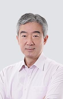 Shin Jin Ho