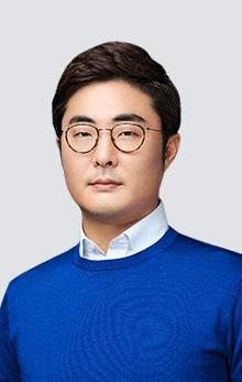 Chihoon Hyun