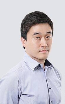 Chung Do