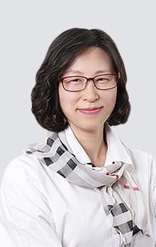 Kim Eun Suk