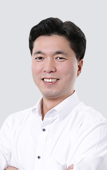 Lim Dong Hyeon