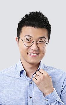 Hong Ji Won