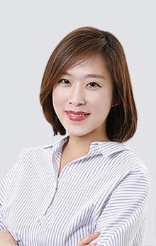 Ko Eun Bi