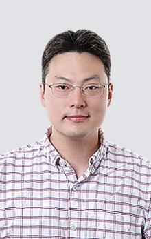 Kim Chun Soo