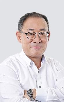 Kim Chang Kyu