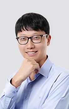 Kyung Kuk Hyun