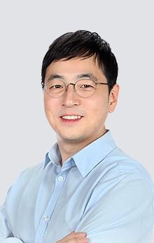 Kang Moon Soo