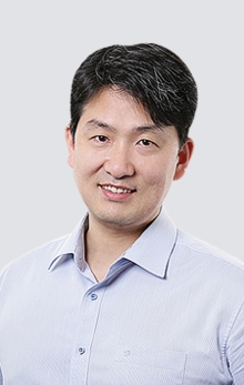 Shin Tae Kwang