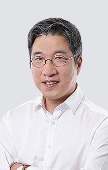 Hong Won Ho