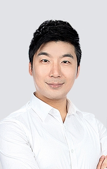 Chun Ji Woong