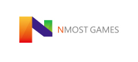 NMOST GAMES