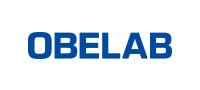 OBELAB