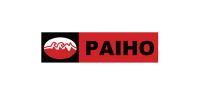 PAIHO SHIH HOLDING