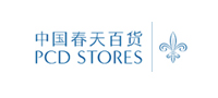 PCD STORES