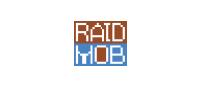 RAIDMOB