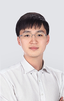 Jang Sung Yeop