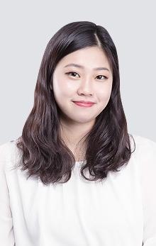 Jung Ga Young