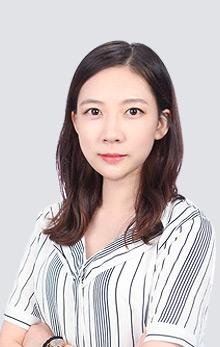 Jeun Kyung Mi