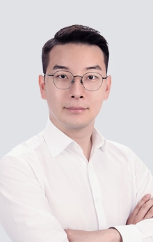 Cha Seung Jun