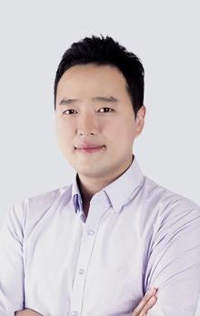 Hwang Moon Chul
