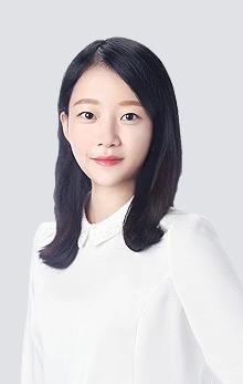 Lee Sin Hee