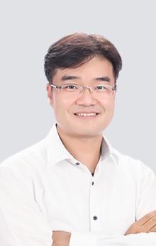 Lee Sung Ki