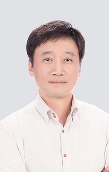 Jang Hong Sung