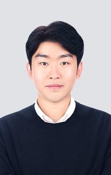 Kim Hyesung