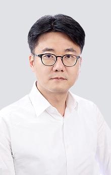 Kum Kyunghwan